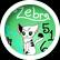 zebrastar516