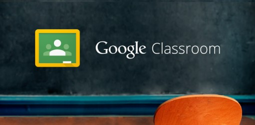 How to use Google sign-in with your class