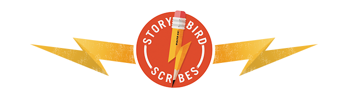 Storybird Scribes: November Flash Fiction Roundup