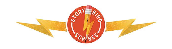 Storybird Scribes: November Flash Fiction Roundup