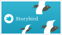 http://storybird.s3.amazonaws.com/canned_badges/birds-flight.jpg