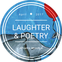 Laughter & Poetry