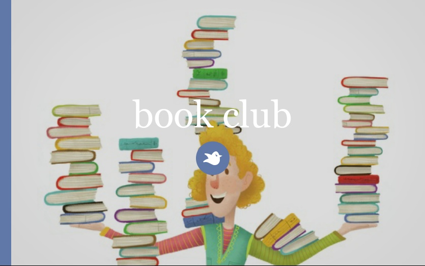 book club by kalley chapter 1 storybird