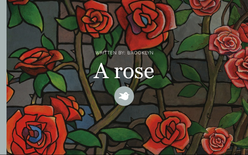 ophelia a rose without thorns How to remove a thorn gardening without gloves or walking barelegged through the woods can leave you in a sticky situation the good news is that you end up with a thorn in your skin, there are plenty of.