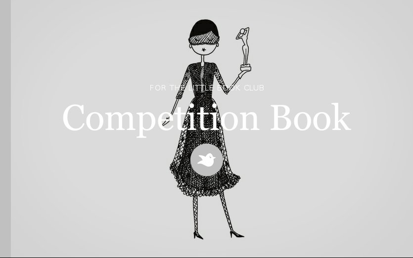 Book Cover Competition : Competition book by storygirl chapter storybird