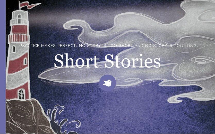 Read Story