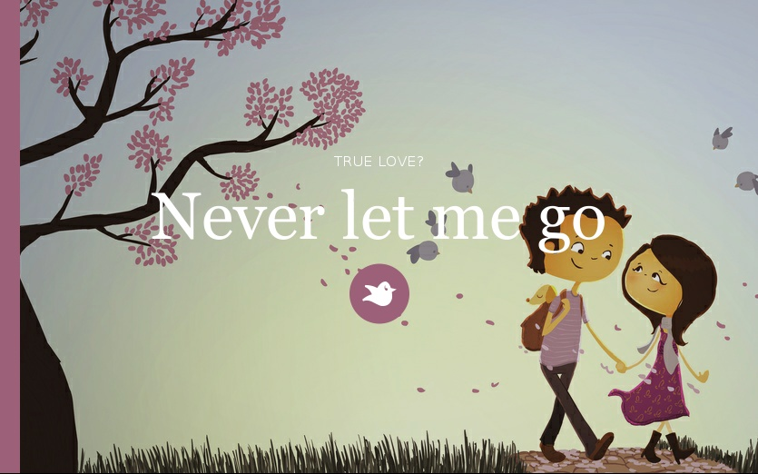 never let me go book report Never let me go book summary & chapter summaries of never let me go novel.