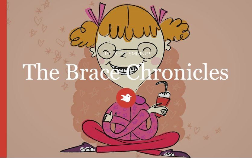 The Brace Chronicles