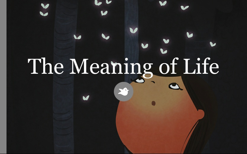 the meaning of life kurt baier The meaning of life is the preeminent anthology on the topic featuring twenty-five insightful selections by prominent philosophers, it serves as an ideal core text for courses on the meaning of life and introduction to philosophy courses where the topic is emphasized.