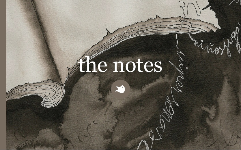 the notes by sherlockgirl444 chapter 1 storybird