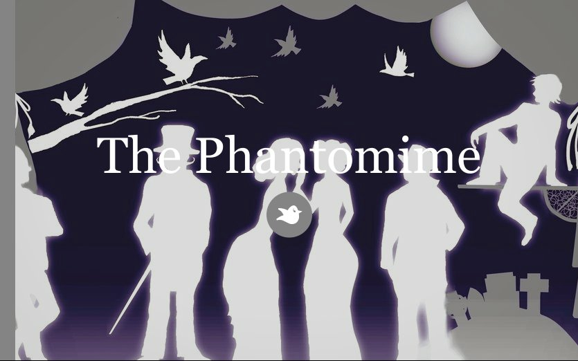 The Phantomime