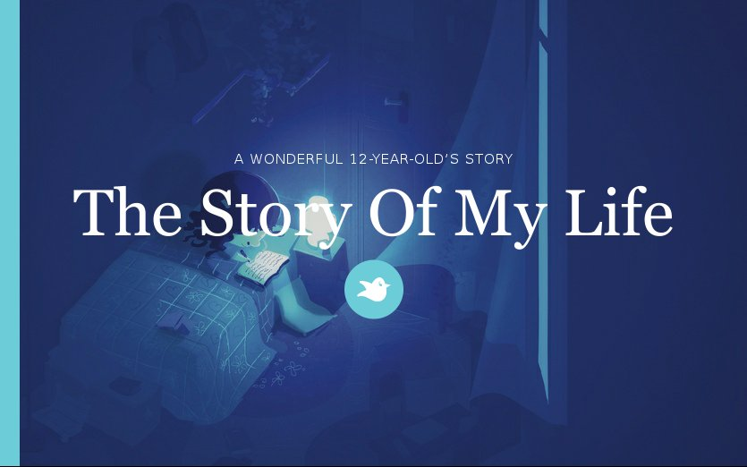 a story of my misadventures in life Story of my life chords by frankie j learn to play guitar by chord and tabs and use our crd diagrams, transpose the key and more.
