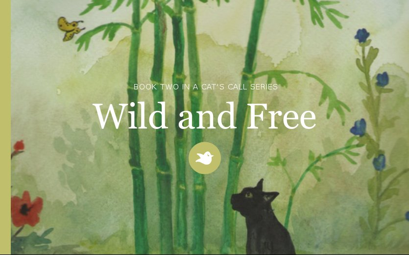 """call of the wild chapters 1 2 -to read, appreciate, and understand the novella call of the wild by jack london   1 explain how knowledge and instinct contribute to survival (knowledge of  animals  -chapter 2: """"how does buck adapt to his environment"""" written  response."""