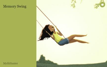 Memory Swing