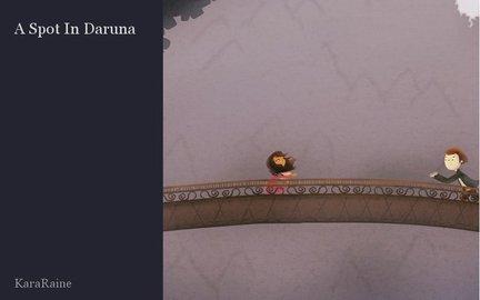 A Spot In Daruna