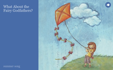 What About the Fairy Godfathers?
