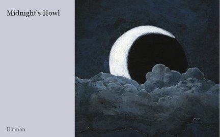 Midnight's Howl