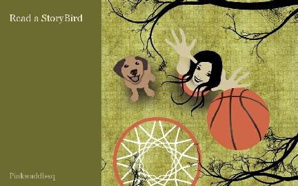 Read a StoryBird