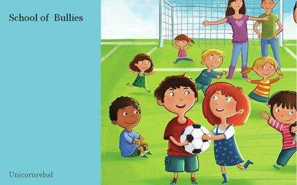 School of Bullies