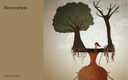 Storyception