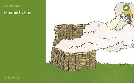 Esmond's Box