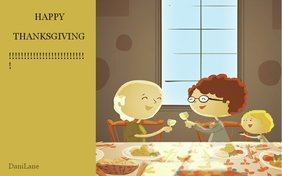HAPPY   THANKSGIVING  !!!!!!!!!!!!!!!!!!!!!!!!!!