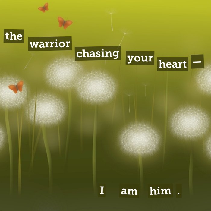 Poetry by MrLaws on Storybird
