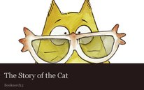 The Story of the Cat