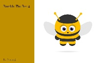 Bumble The Bee 4