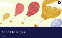 Mind Challenges