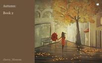 Autumn:  Book 2
