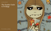 The Zombie Guide to Feelings