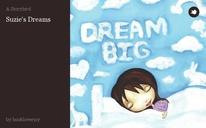 Suzie's Dreams