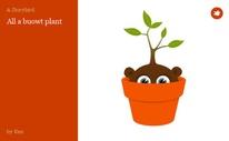 All a buowt plant