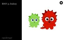 BOO! 3: Jealosy