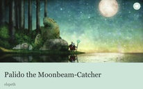 Palido the Moonbeam-Catcher