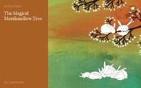 The Magical Marshmellow Tree