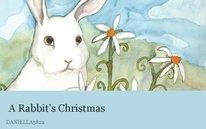 A Rabbit's Christmas