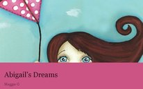 Abigail's Dreams