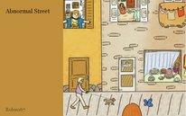 Abnormal Street