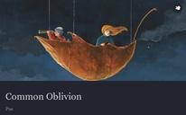 Common Oblivion