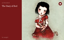 The Diary of Red