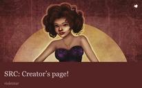 SRC: Creator's page!