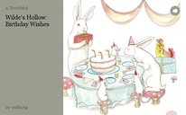 Wilde's Hollow: Birthday Wishes