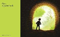 Cave, A poem book