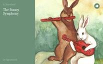 The Bunny Symphony