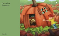Orlando's Pumpkin