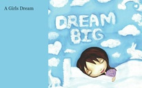 A Girls Dream