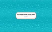 Succeeding on Storybird- Redesign Edition!