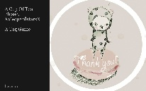 A Cup Of Tea Please, XxleopardstarxX  A Tag Game